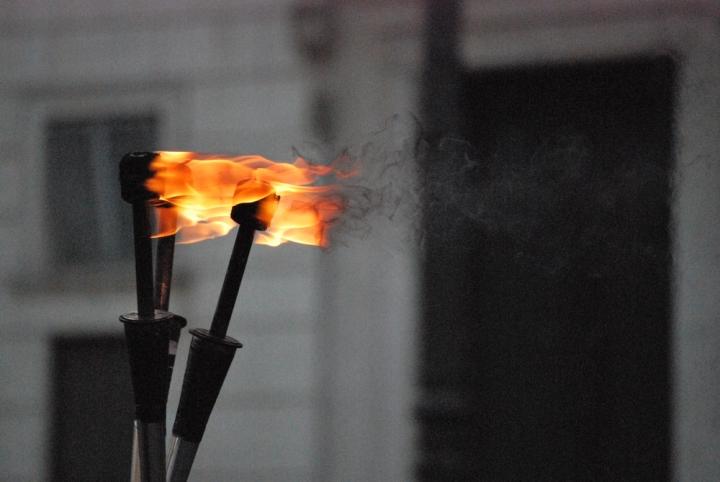 Fire di manu70