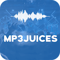 Mp3Juice - Free Mp3 Downloader icon