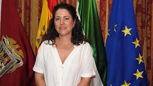 Francisca Navarro ha registrado ya su baja como concejal.