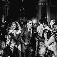 Fotógrafo de bodas Fernando Duran (focusmilebodas). Foto del 23.02.2018