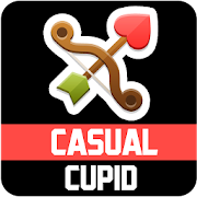 Casual dating apps free