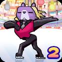 FigureSkatingAnimals2 icon