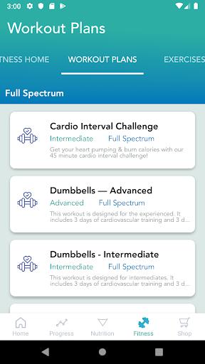 Medi-Weightloss SPW screenshot 6