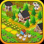 Happy Farm Life 7.0