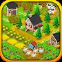Happy Farm Life