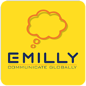 EMILLY - Spoken English