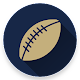 Los Angeles Rams: Livescore & News for PC-Windows 7,8,10 and Mac