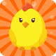 Download ANGRY CHICKEN For PC Windows and Mac