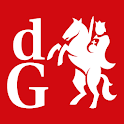 De Gelderlander icon