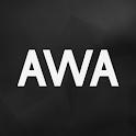 音楽アプリ AWA 人気の音楽をダウンロード icon
