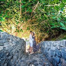 Wedding photographer Lyudmila Bordonos (Tenerifefoto). Photo of 26.05.2014