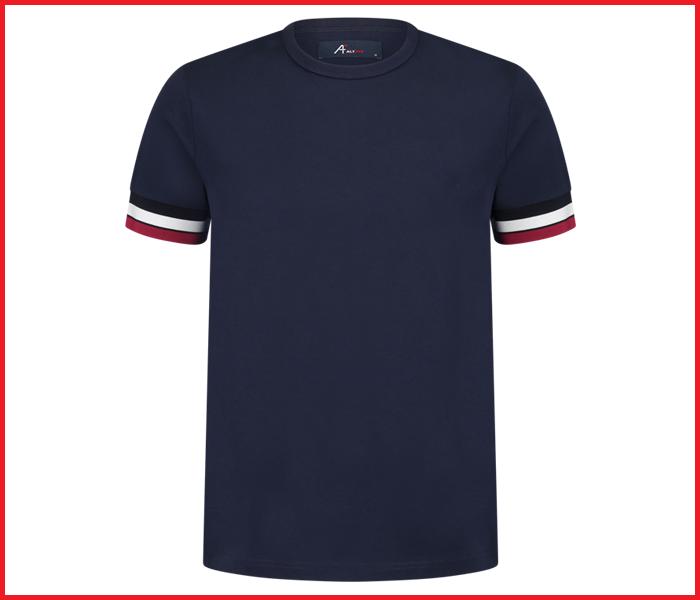 Garment's Product