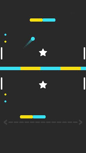 Color Switch 1.15 screenshots 4