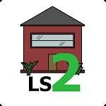 Life Simulator 2 Icon