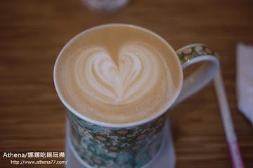 斯比亞咖啡