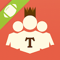 Tippster: NFL Prediction Games icon