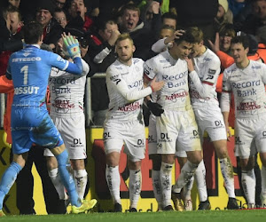 """Uiteindelijk vijf inkomende en zes uitgaande transfers voor Essevee: """"Van hem gaan we verschieten"""""""