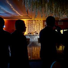 Wedding photographer John Palacio (johnpalacio). Photo of 03.08.2018