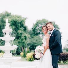 Свадебный фотограф Николай Абрамов (wedding). Фотография от 21.06.2018