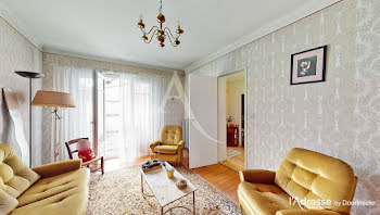 maison à Castanet-Tolosan (31)