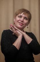 Photo: Наталия Хубеджева, автор.