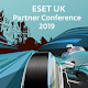 Download ESET UK Partner Conference '19 For PC Windows and Mac