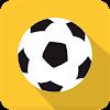 Bóng Đá TV - Xem bóng đá và tivi miễn phí HD 2019 v1.0.8 [Mod]