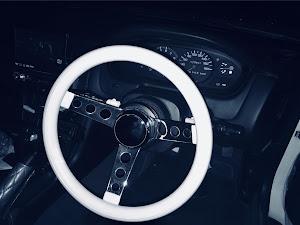シルビア S14 Q'sのステアリングのカスタム事例画像 ろあしゃ❤︎さんの2018年09月13日23:18の投稿