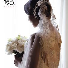 Wedding photographer alvaro arevalo fotografo (arevalofotogra). Photo of 10.06.2015