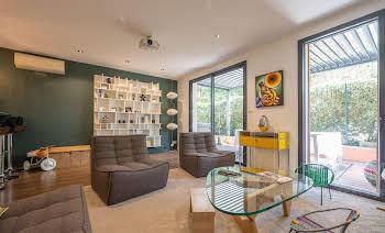 Maison 5 pièces 117,5 m2