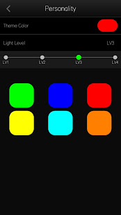 App T-DEMAND APK for Windows Phone