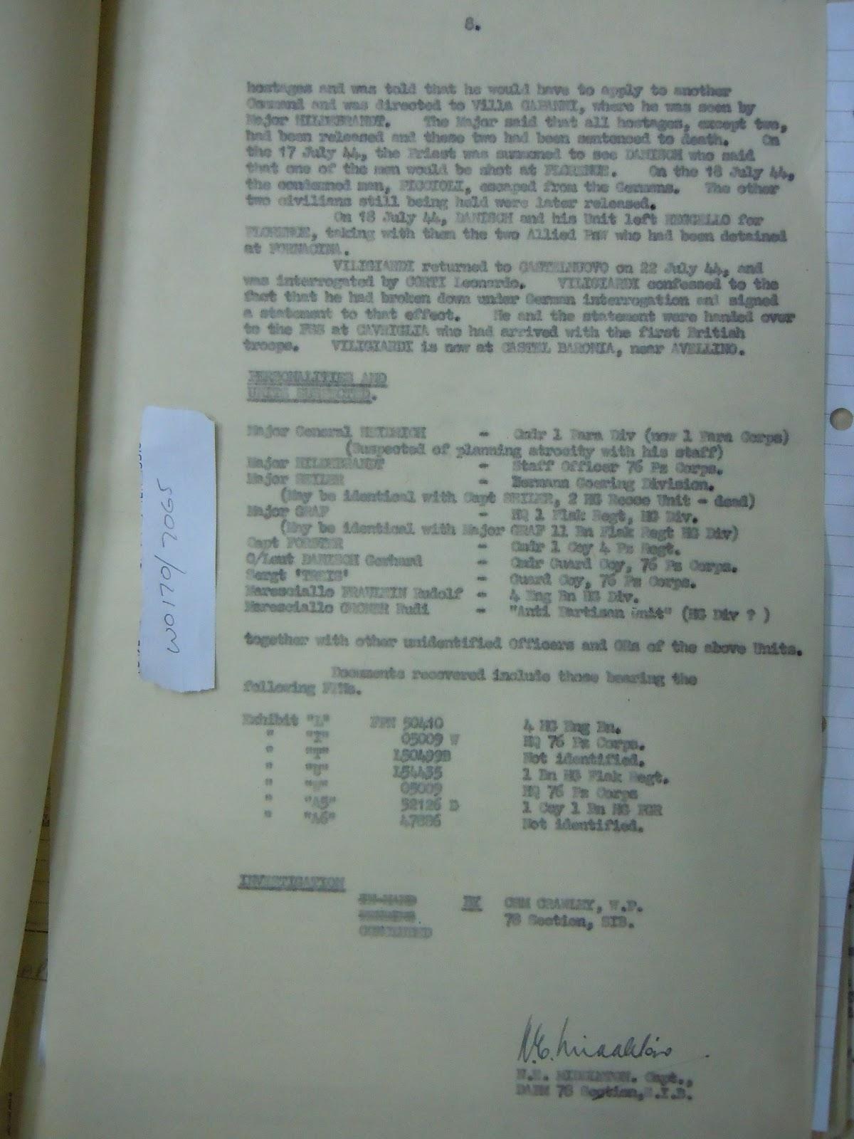 national archive june 168.JPG