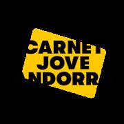 Carnet Jove Andorra