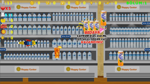 Happy Can  {cheat|hack|gameplay|apk mod|resources generator} 3