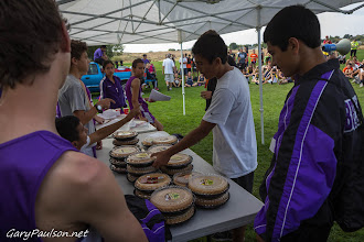 Photo: Pie Awards! Pasco Bulldog XC Invite @ Big Cross  Buy Photo: http://photos.garypaulson.net/p1047105549/e457fb298