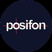 PosifonCare