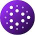 Радиоплеер FMPLAY: онлайн радио и музыка бесплатно 1.7.18120102 (18120102) (Armeabi-v7a)