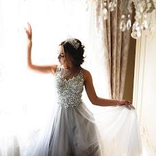 Wedding photographer Igor Lynda (lyndais). Photo of 31.07.2017