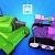 위탱크.io: 슈퍼탱크대전쟁 file APK Free for PC, smart TV Download