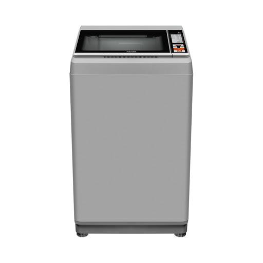 Máy-giặt-Aqua-8-kg-AQW-S80CT(H2)-1.jpg