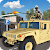 OffRoad Military Jeep Driving 4x4 file APK Free for PC, smart TV Download