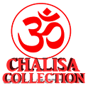 Chalisa Collection icon