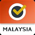 DealerTech - Malaysia icon