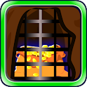 Escape Games Zone-231 icon