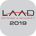 LAAD Defence & Security 2019 icon
