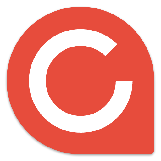 CC来电拦截 通訊 LOGO-玩APPs
