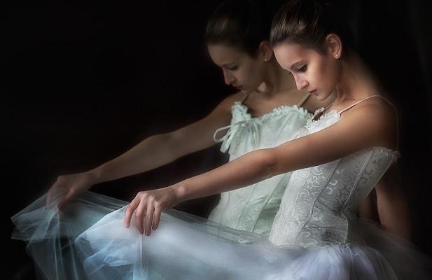 Immagini gemelle di davide_giovanni_volpi
