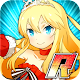Princess Rush (Purisura) ◆ flick Battle rpg