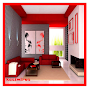 Living Room Remodel APK icon