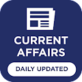 Current Affairs & Daily General Knowledge Quiz download